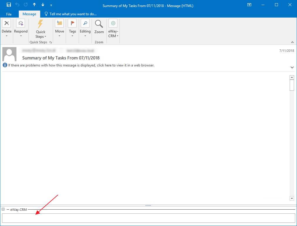 Issues associated with Microsoft Office 365 update (Version 1808